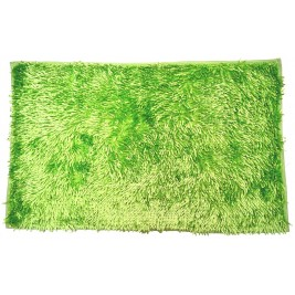 Noodles Shaggy Rug - Long Pile